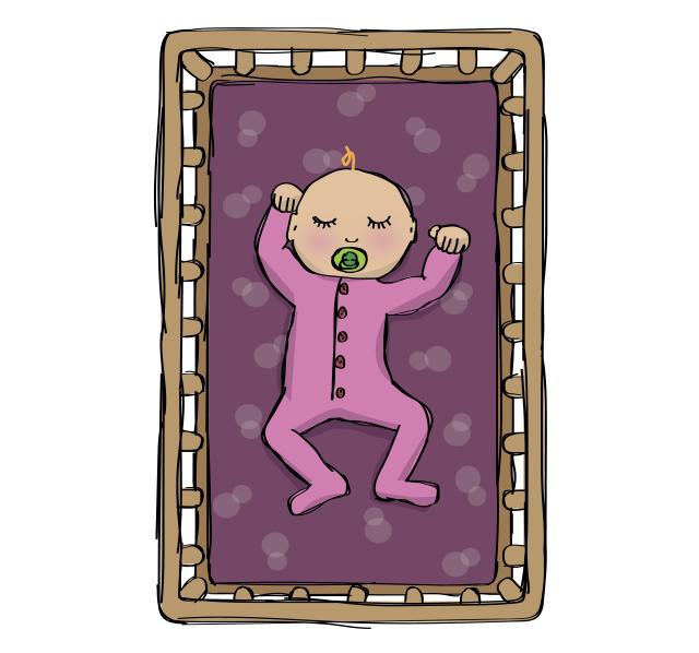 baby-crib2-01