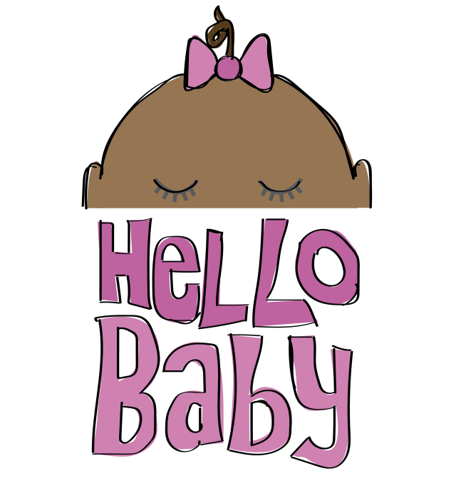 hellobabygirl5-01