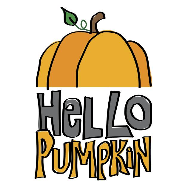 hellopumpkin2-01