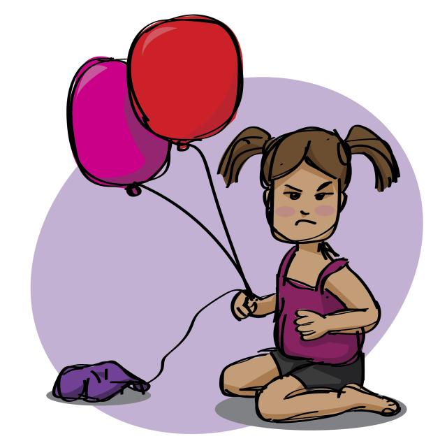 kid-balloon-madp-01
