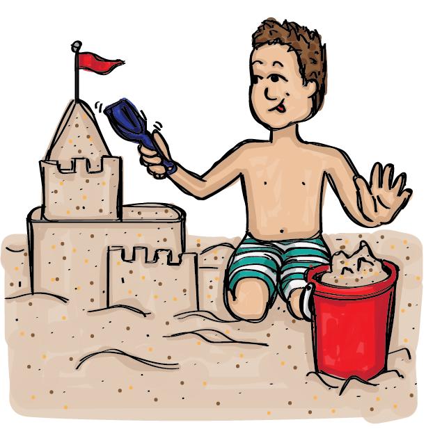 beach-boy-01