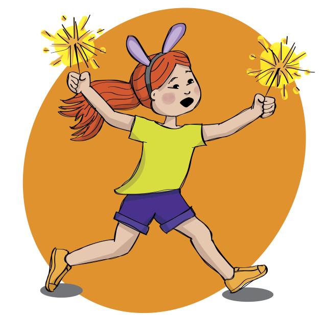 sparklers1-01