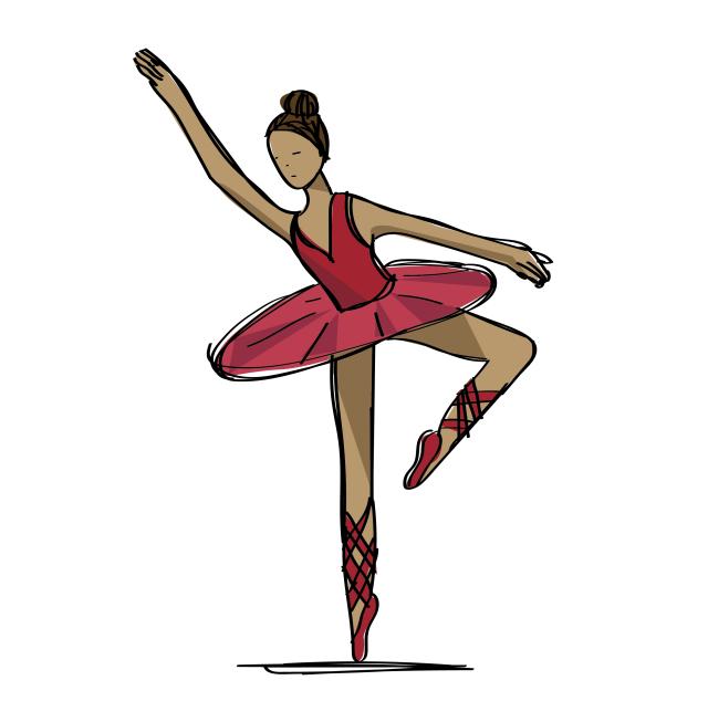 ballerina-red-2-01