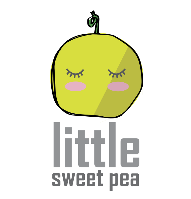 LITTLEsweetpea2-01