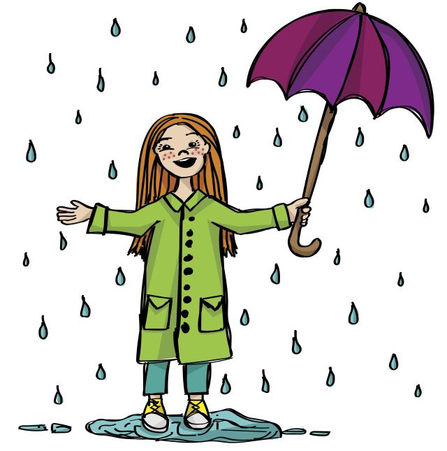 raincoat2-01